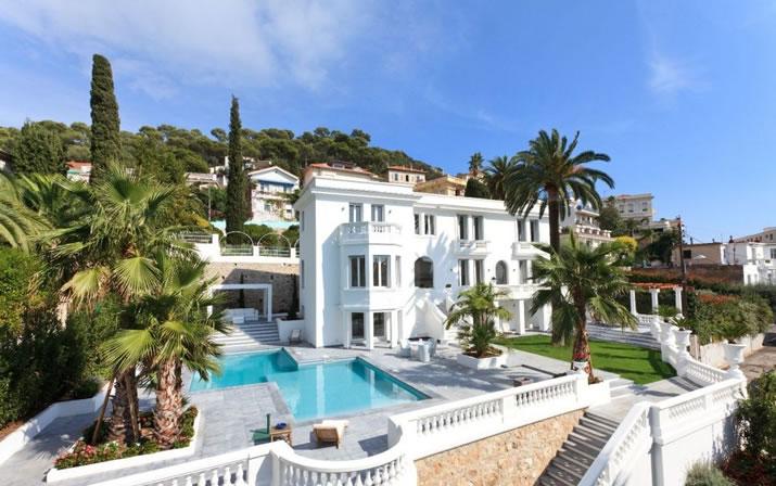 Кредит на покупку недвижимости в монако дубай город пальма