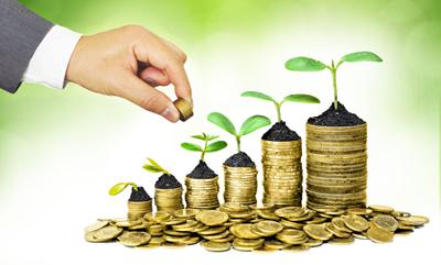 Сохранение и преумножение инвестиций